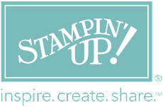 Shop Stampin'Up! with Me