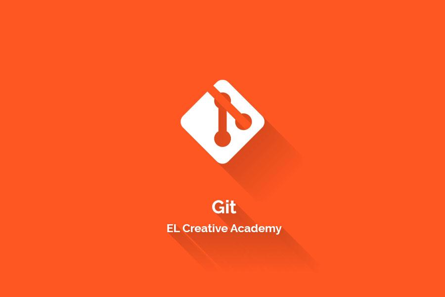 Mengenal Lebih Dalam Tentang Git dan Version Control System