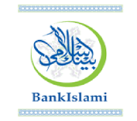 Bank Islami Pakistan Jobs 2017 Apply Online in all Pakistan