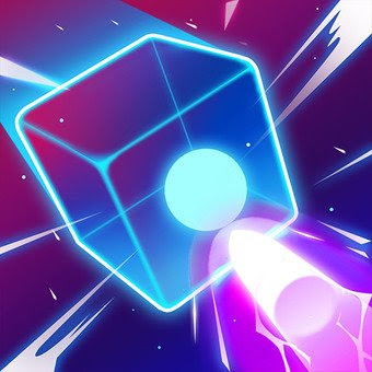 Beat Shot 3D – EDM Music Game (MOD, Unlimited coins) APK Download