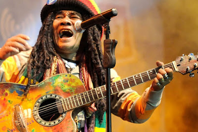 Lagu Reggae Terbaik