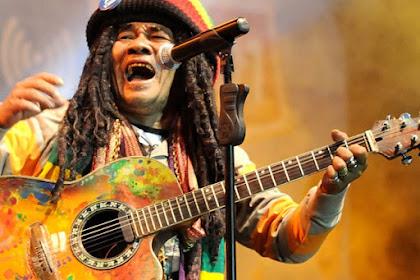 75+ Lagu Reggae Indonesia Terbaik dan Terpopuler Sepanjang Masa