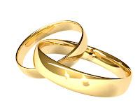 Pengertian Hukum Perkawinan