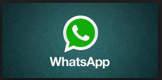 cara membuka blokir whatsapp