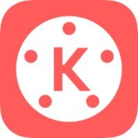 KInemaster Pro Apk Download 2021