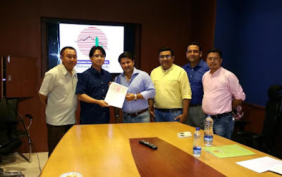arunachal-signs-up-be-viacom18-topromote-tourism