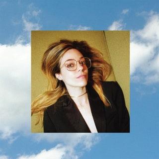 Anna Fox Rochinski - Cherry Music Album Reviews