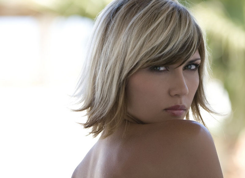 Best Haircuts for Your Face Shape