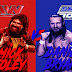 """Supersport To Broadcast """"Raw"""", """"Smackdown"""" Following Multi-Year Agreement With WWE"""
