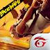 Garena Free Fire Mod versi 1.56.1 Aimbot Headshot