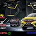 Promo Honda Jazz Bekasi DP Super Ringan