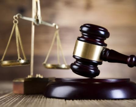 Court orders South African authorities to pay $15m over death of 144 patients