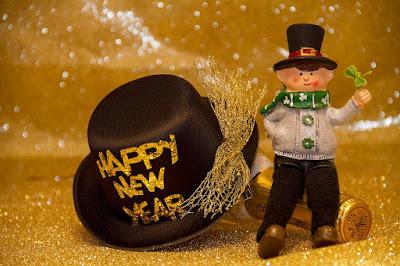 happy new year photos free