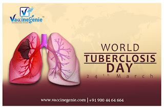 Workd Tuberclosis Day - 24 March  IMAGES, GIF, ANIMATED GIF, WALLPAPER, STICKER FOR WHATSAPP & FACEBOOK