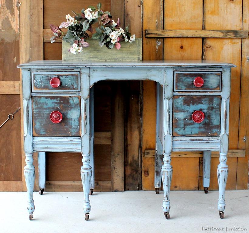 El rincon del mueble for Muebles de cocina 2 mano
