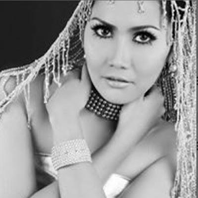 Kumpulan Lagu Erma Sari Mp3 Full Album Terbaru
