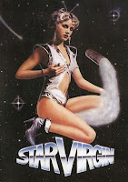 Star Virgin 1979