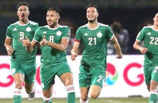 يوسف بلايلي يمضي في نادي قطر