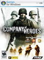 company-of-heroes