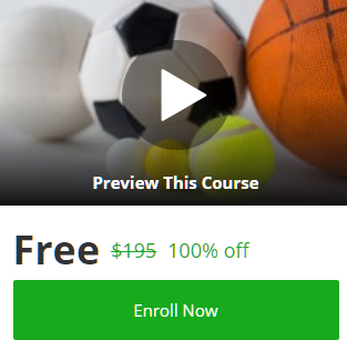 udemy-coupon-codes-100-off-free-online-courses-promo-code-discounts-2017-sports-blogs