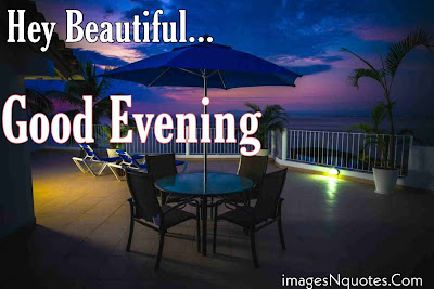 good evening wishes images download