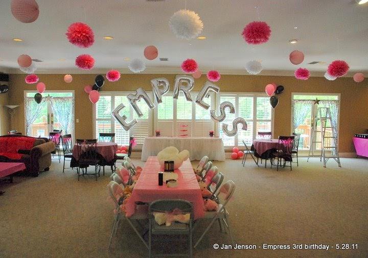 Children S Party Plus Hello Kitty Diva Style