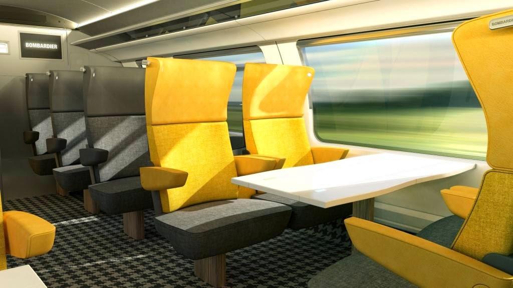 L'avenir des trains Intercités normands BOMBARDIER+OMNEO+Premium_int%25C3%25A9rieur+lite++%25281%2529