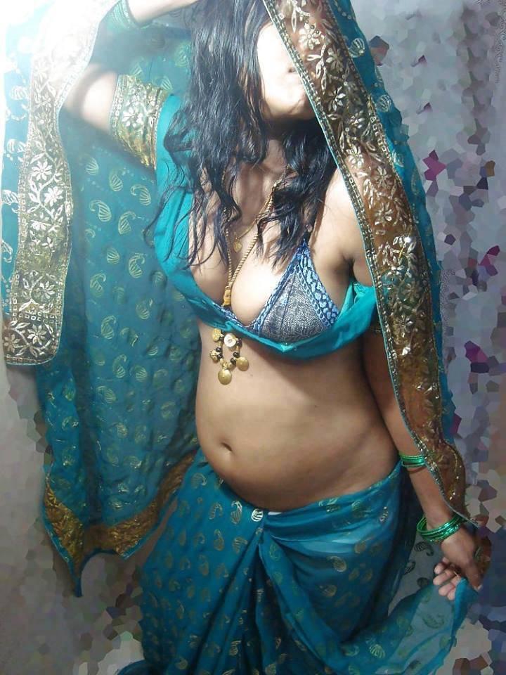 Naked Marwadi Girls