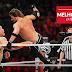 WWE.com; 10 melhores combates de 2017 (até agora)