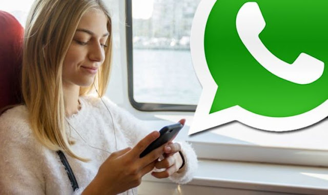 How to get duplicate electricity bill on WhatsApp