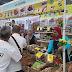 Keropok Laris Di Program Jelajah Beautiful Terengganu Pulau Pinang