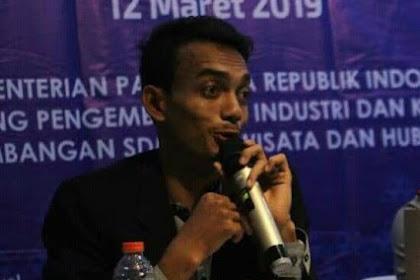 Keujadian di Kantô DPRA Baroe, GAMS Aceh: Ka Guransang Keulayi Bansa Aceh