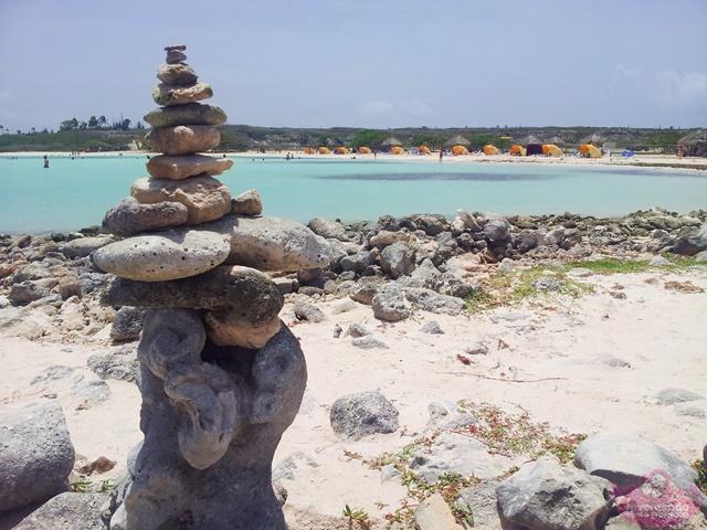 O que fazer em Aruba com criança e adolescentes