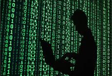 وظائف شركة تكنولوجيا المعلوماتسوت تلكو 2021
