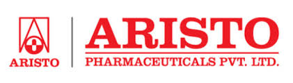 Aristo Pharma - Vacancy - Medical Representative - Fresher/Experience
