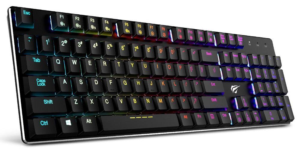 KeyBoard - Key Board