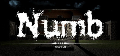 numb-pc-cover-www.deca-games.com