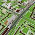 На проспекті Палладіна збудують сучасну транспортну розв'язку