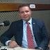 Promotor Dr. Paulo José poderá aceitar Promotoria em Aracaju e deixar o município de Tobias Barreto