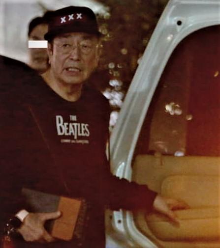 志村けんさん死去 ドリフターズが前座で出演しただけではないビートルズとの密接な関係