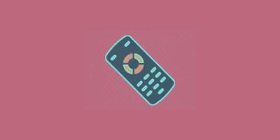 110+ Daftar Lengkap Kode Remot Joker Untuk Semua Merek TV Terbaru 2020