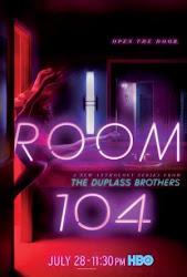 Room 104 1X11