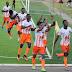 KMC YAWAADHIBU MABINGWA WA KOMBE LA MAPINDUZI, YAWATANDIKA MTIBWA SUGAR 2-0 DAR