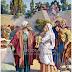 La Parábola del banquete de la boda (Mateo 22:1-10)