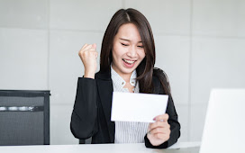 3 Main Differences between Salary Slips for Permanent and Non-Permanent Employees