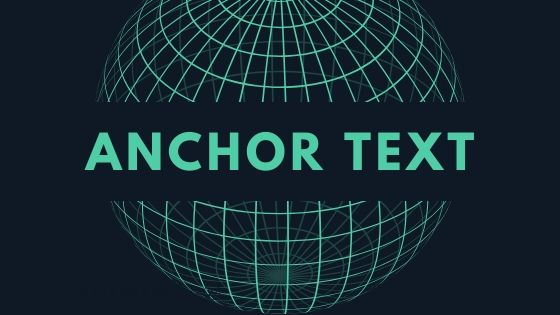 What Is An Anchor Test? A Complete Guide