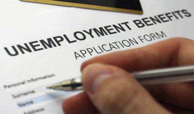 राजस्थान के युवाओं को 3500 रु बेरोजगारी भत्ता मार्च से मिलना शुरू, आज ही करें आवेदन