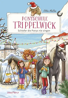 https://www.harpercollins.de/products/ponyschule-trippelwick-schiefer-die-ponys-nie-singen-9783748800484