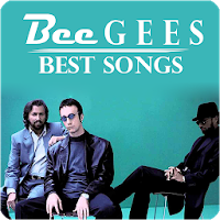 Bee Gees - Best Songs Apk free Download for Android