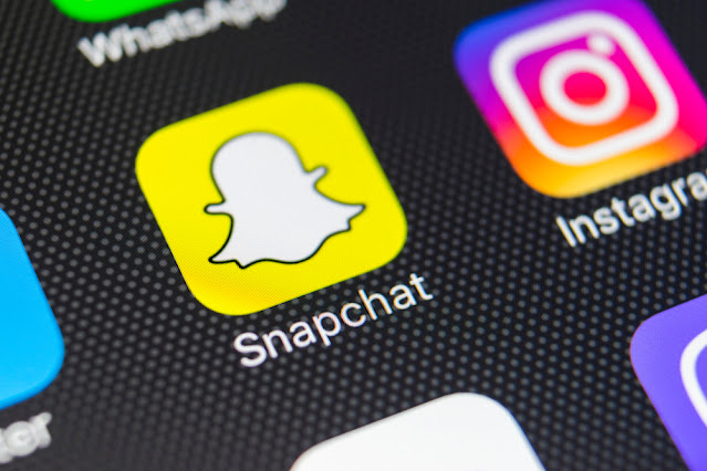 How to get a streak on Snapchat fast - Increase Snapchat Streak & Score